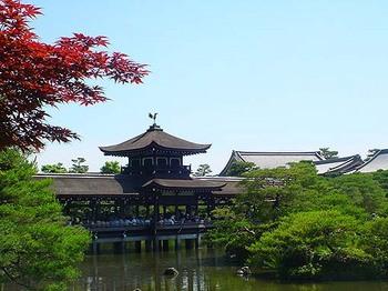 heian-garden.jpg