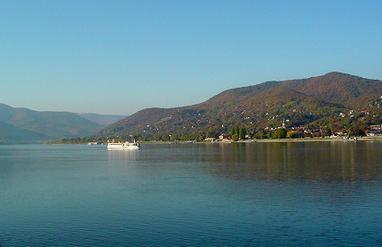 Donau130_2