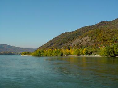 Donau230