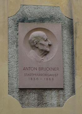 Bruckner13