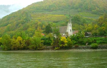 Schwallenbach1y