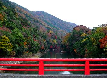 Otonashi_river