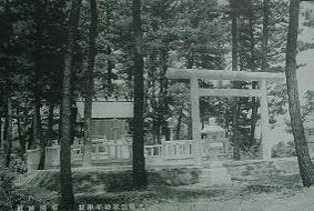 Houkokujinjya1