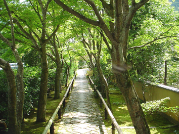 Kouetsu_gate1