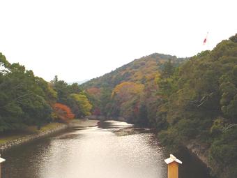 On_the_bridge_40