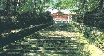 Gakuenji2