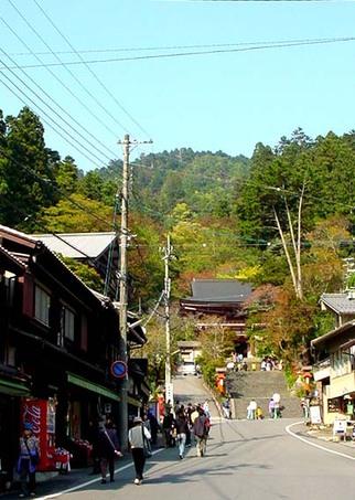 Kurama5_1