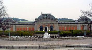 Museum1_1