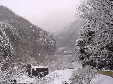 otobagawa_snow