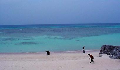 seashore_blue