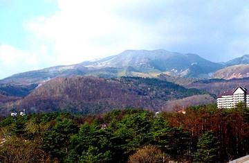 Shiranehonzan1