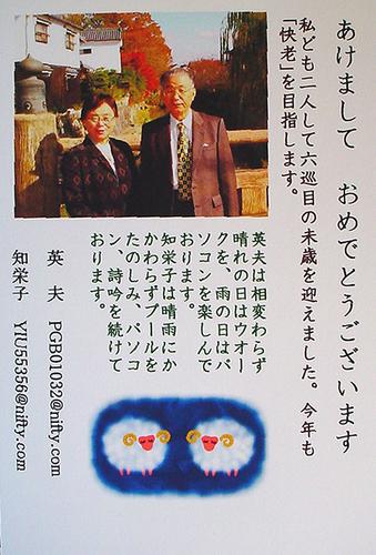 20041